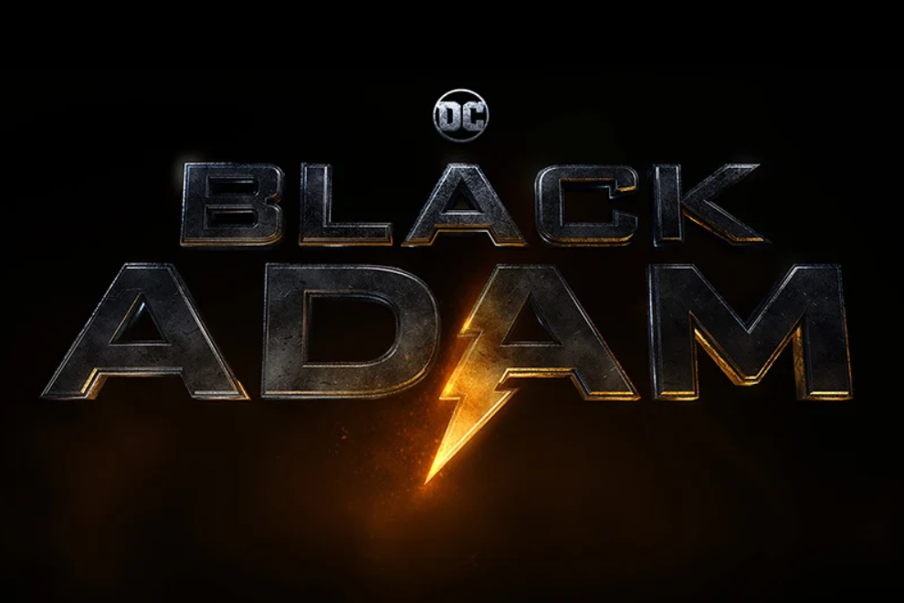 Bodhi Sabongui Slated for Pivotal Role in 'Black Adam'