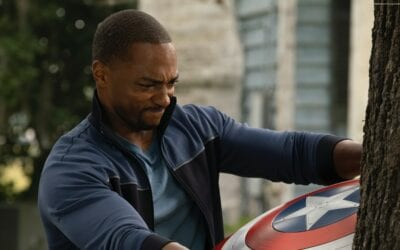 "The Falcon and the Winter Soldier Episode 5 ""Truth"" (Spoiler Review)"