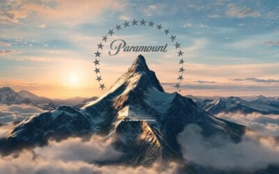 Paramount Makes Major Release Date Changes
