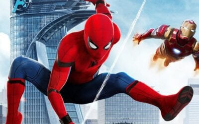 Sony and Disney Come To Terms to Bring the 'Spider-man' Films to Disney + and Hulu
