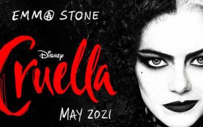 Cruella (Review)