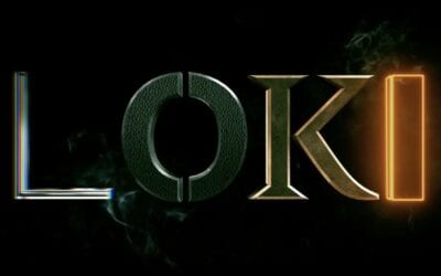 'Loki' Series with Drop on Wednesdays Starting in June