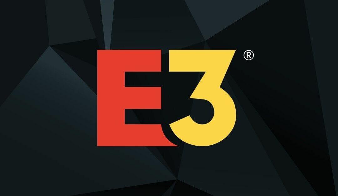 E3 Shows Off Plenty of New Prospects