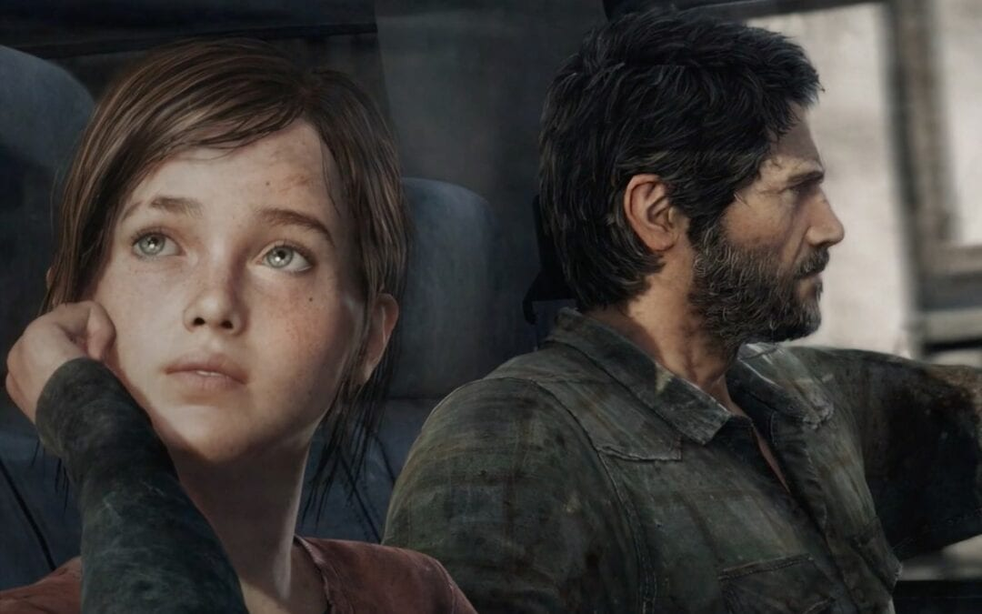 EXCLUSIVE: HBO's The Last Of Us Character Descriptions