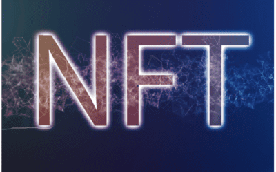 How Can I Invest in NFTs?