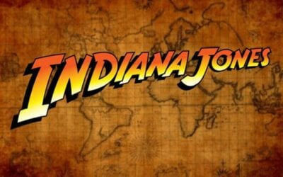 Indiana Jones 5 hunts for young supporting actor