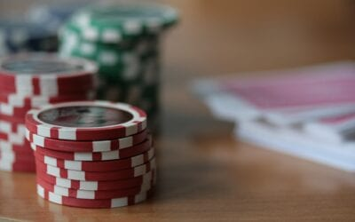 ONLINE CASINO BONUSES YOU SHOULD KNOW ABOUT