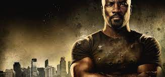 Mike Colter Talks Luke Cage, Season 3, and Unresolved Stories