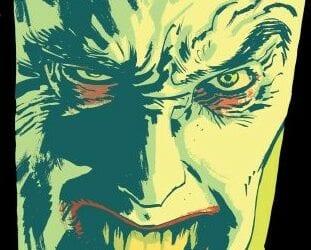 The Joker #5 (REVIEW)