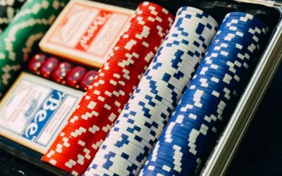 Why PayPal is so popular with online casino players