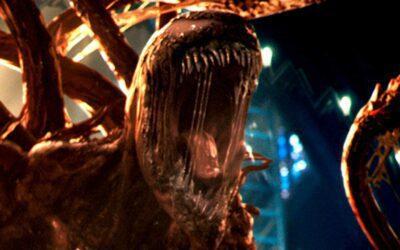 Sony Spiderman Cinemacon Update – SPUMC no More!