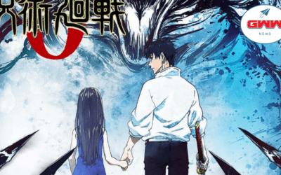 Jujutsu Kaisen 0: Feature Length Film