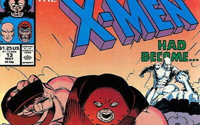 Geek To Me Radio #247: Celebrating 'What If…' with Marvel Comics Editor Tom Brevoort