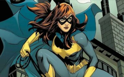 'Batgirl': Here's Everything We Know About The Upcoming DC Film So Far