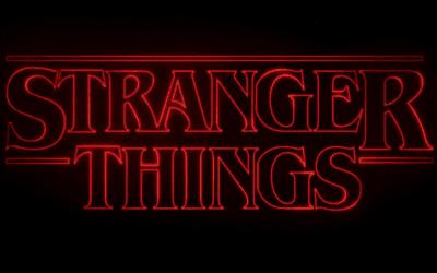 'Stranger Things' Season 4: Announcement Coming Soon
