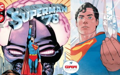 Superman '78 #1 (Review)