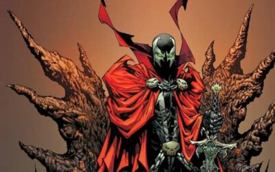 Superman '78, King Spawn, Transformers: Shattered Glass and more: The GWW Pull List