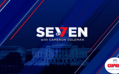 Seven on 7 with Cameron Coleman: The Boys