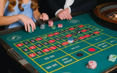 HOW CASINO OPERATORS REWARD PLAYERS WITH BONUSES AND OFFERS