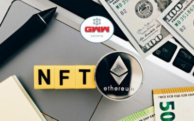 How NFT Aware are Americans and Should You Buy This New Asset?