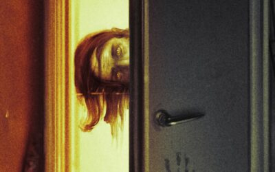 Refrigerator Full of Heads # 1 (Review)