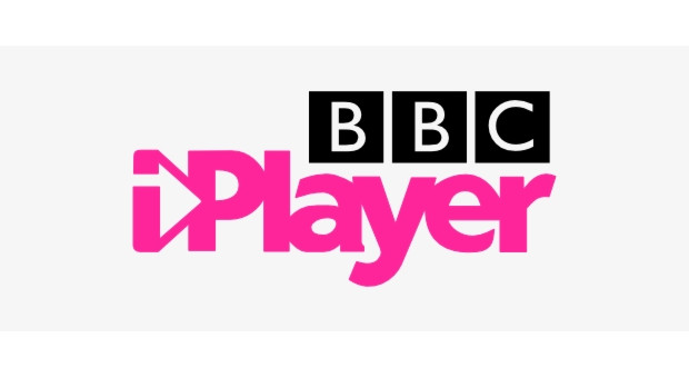 Where to watch Doctor Who online BBC iPlayer